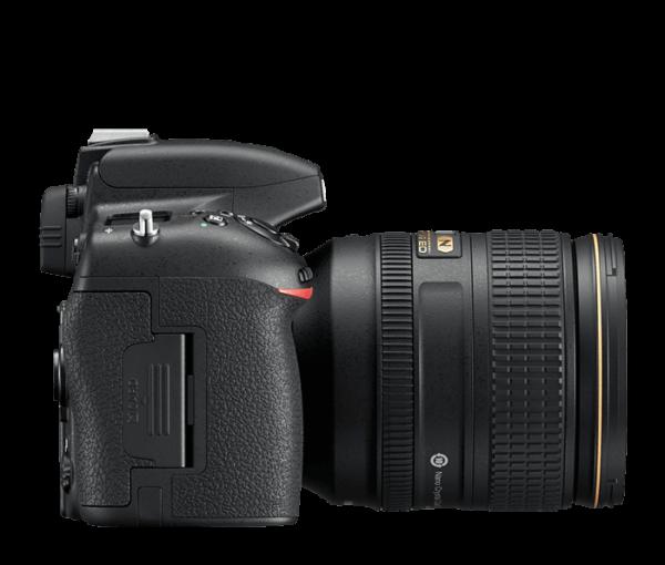lens 24-120