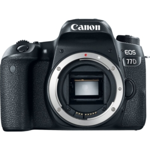 canon-eos-77d-dslr-camera-body