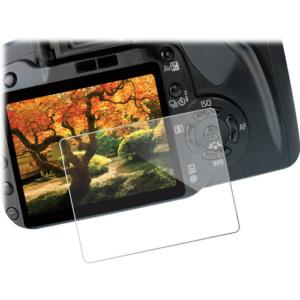محافظ صفحه نمایش دوربین DSLR