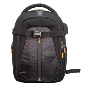 کیف کوله دوربین