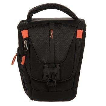Jmary-1092-Camera-Bag-