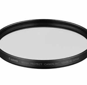 Lens_Filter_95 یهیلشا