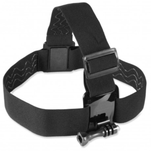 هد-بند-گوپرو-high-copy-head-strap