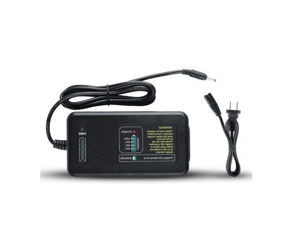 آداپتور شارژ فلاش گودکس Godox AD600 Pro
