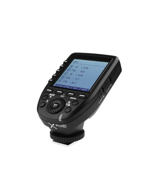 فرستنده-رادیوتریگر-godox-مدل-xproc-مخصوص-دوربین-های-کانن (5)