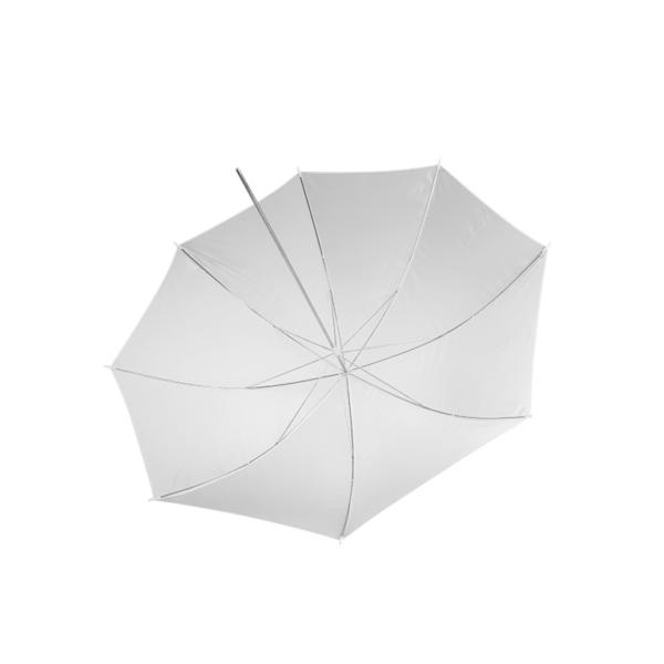 چتر-دیفیوزر-Godox-2