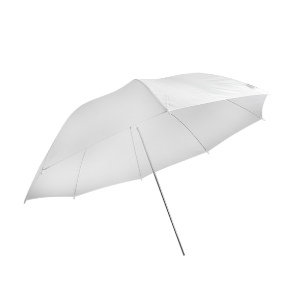 چتر دیفیوزر سفید