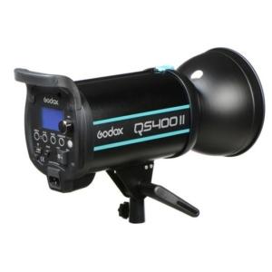 Godox QS 400 II