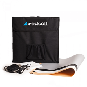 LED Box Westcott