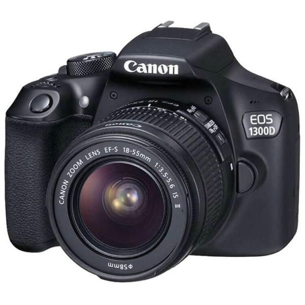 1300d canon
