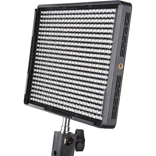 نور ال ای دی ثابت LED 320 II