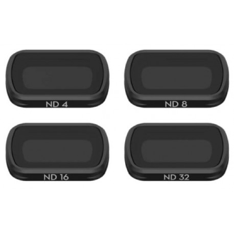 dji-osmo-pocket-nd-filter-set