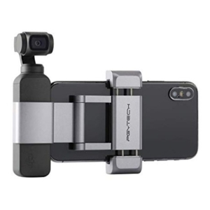 pgytech-osmo-pocket-universal-mount-kit