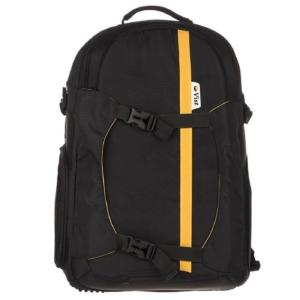 کیف دوربین ویست مدل VD100