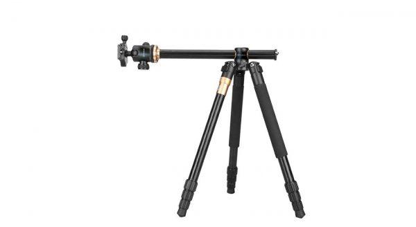 سه پایه دوربین عکاسی مدل Fotomax FX-999H