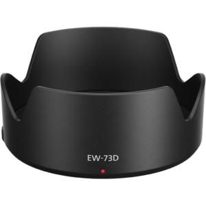 EW-73D-