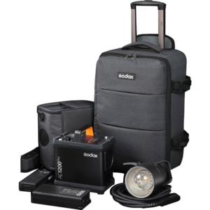 فلاش-پرتابل-قابل-حمل-باتری-دار-گودکس-Godox-AD1200-Pro-3